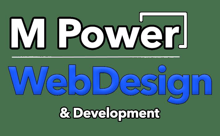 M-Power-web-design-log-new-font-LOGO-final-header-3