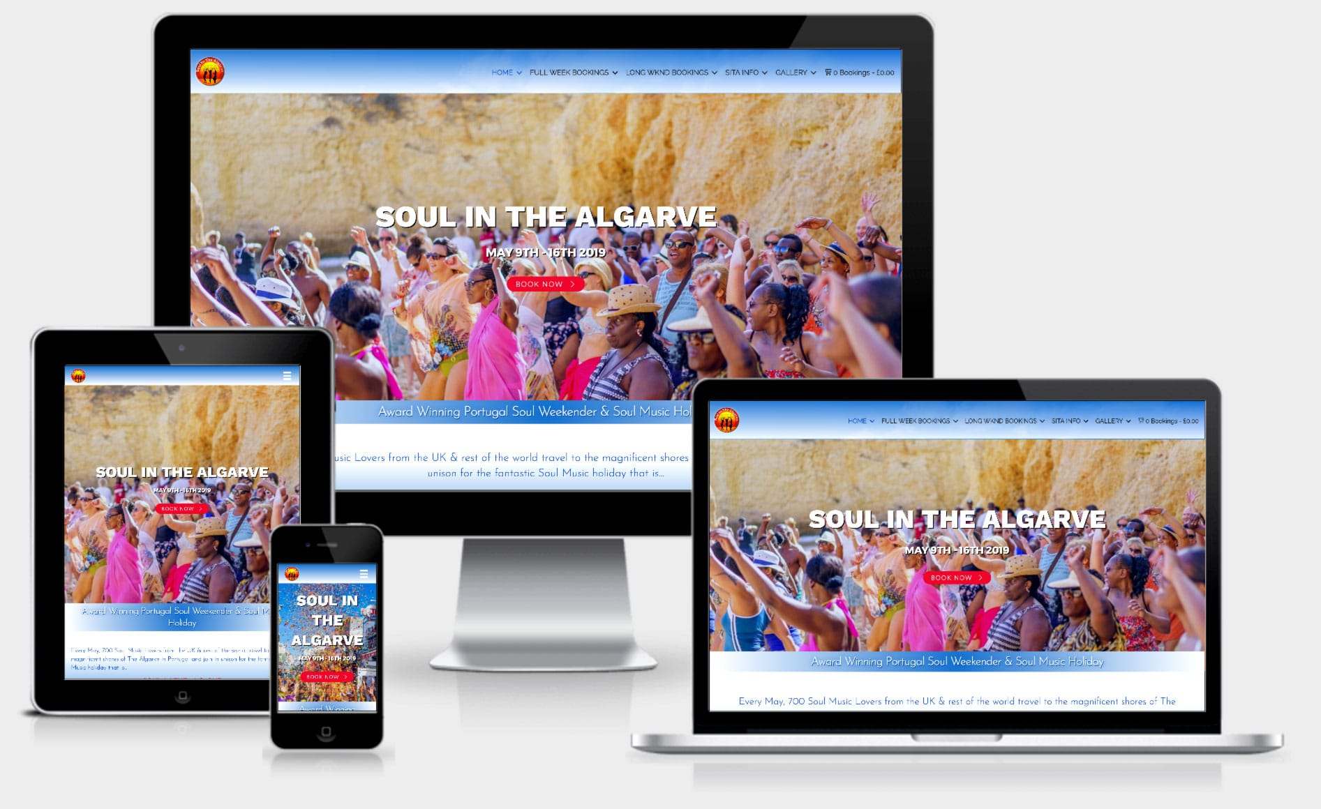 Soul-in-the-algrave-mpower-webdesign-template