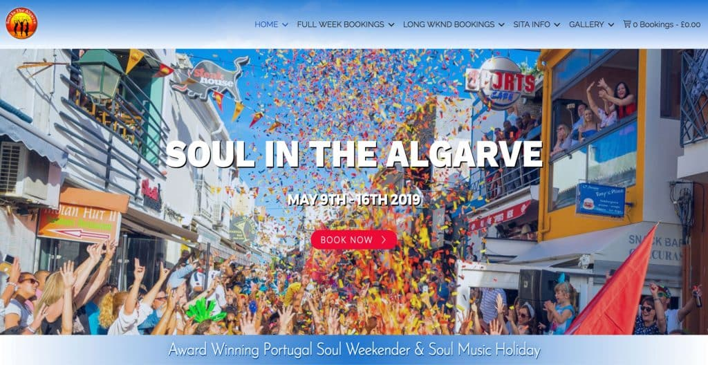 soul-in-the-algrave-m-power-wedesign