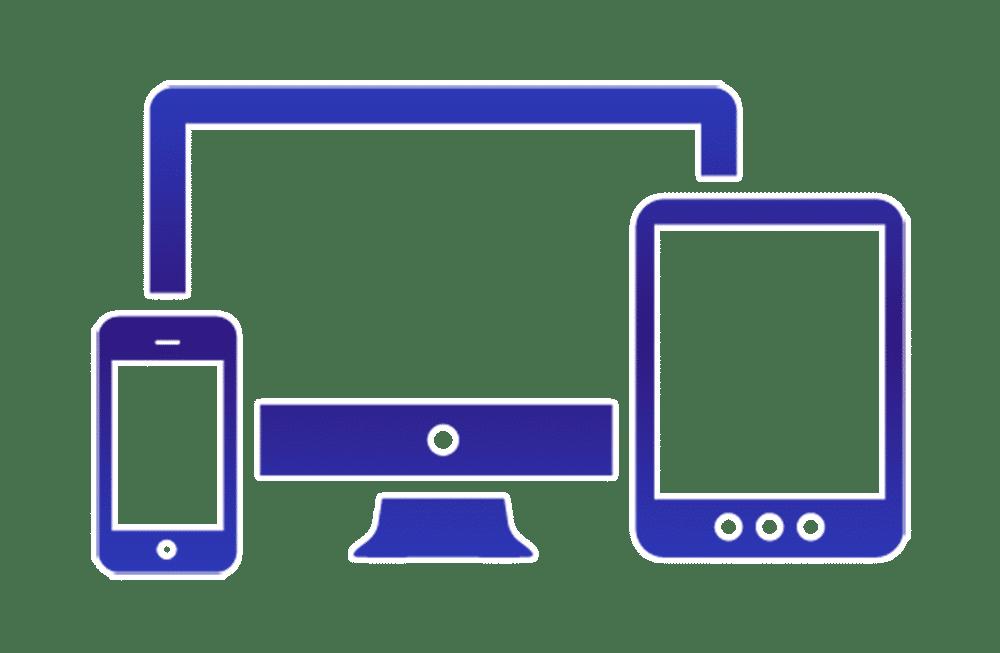 mpower-responsive-webdesign-gradient-4